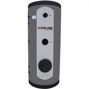Boiler ΛεβητοστασίουSielineBLS1-200