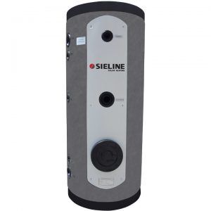 Boiler ΛεβητοστασίουSielineBLS2-150