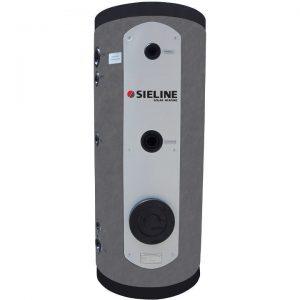 Boiler ΛεβητοστασίουSielineBLS1-500