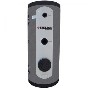 Boiler ΛεβητοστασίουSielineBLS2-300