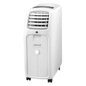 Φορητό κλιματιστικό Sencor SAC MT9011C