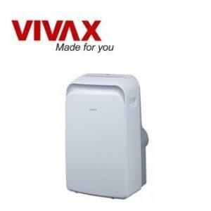Φορητό Κλιματιστικό Vivax ACP-12PT35AEF